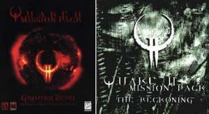 quake2_missionpacks