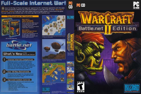 warcraft2-battlenet-edition