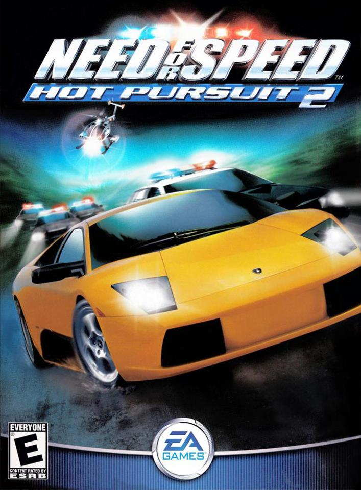 need-for-speed-6